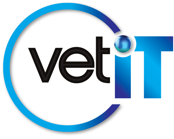 Veterinary Software - VetIT