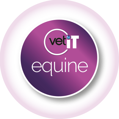Equine Veterinary Software